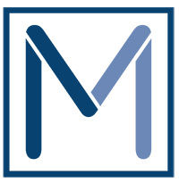 M-FiTEC.icon_web