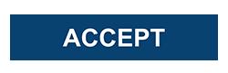 accept_disclaimer